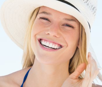 Dental Veneers from Scottsdale AZ Dentist