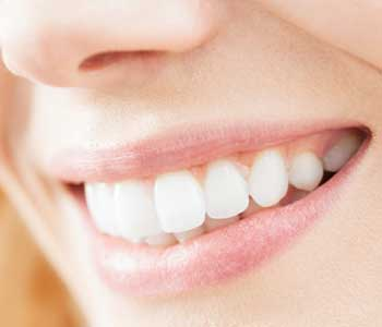 healthy smile, AZ Dental Wellness
