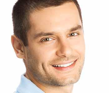 Dental Porcelain Veneers Treatment