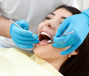 Dental Implants for Missing Teeth in Scottsdale AZ area Image 2