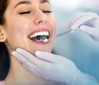 Teeth Whitening Can Brighten Your Smile in Scottsdale area Image 2