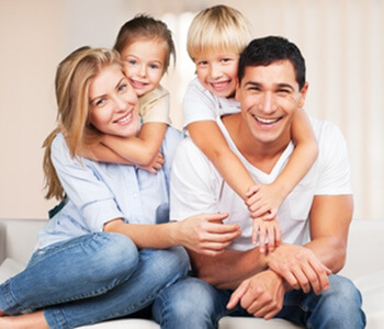 Scottsdale dentist offers tips to find the right dental care for your family