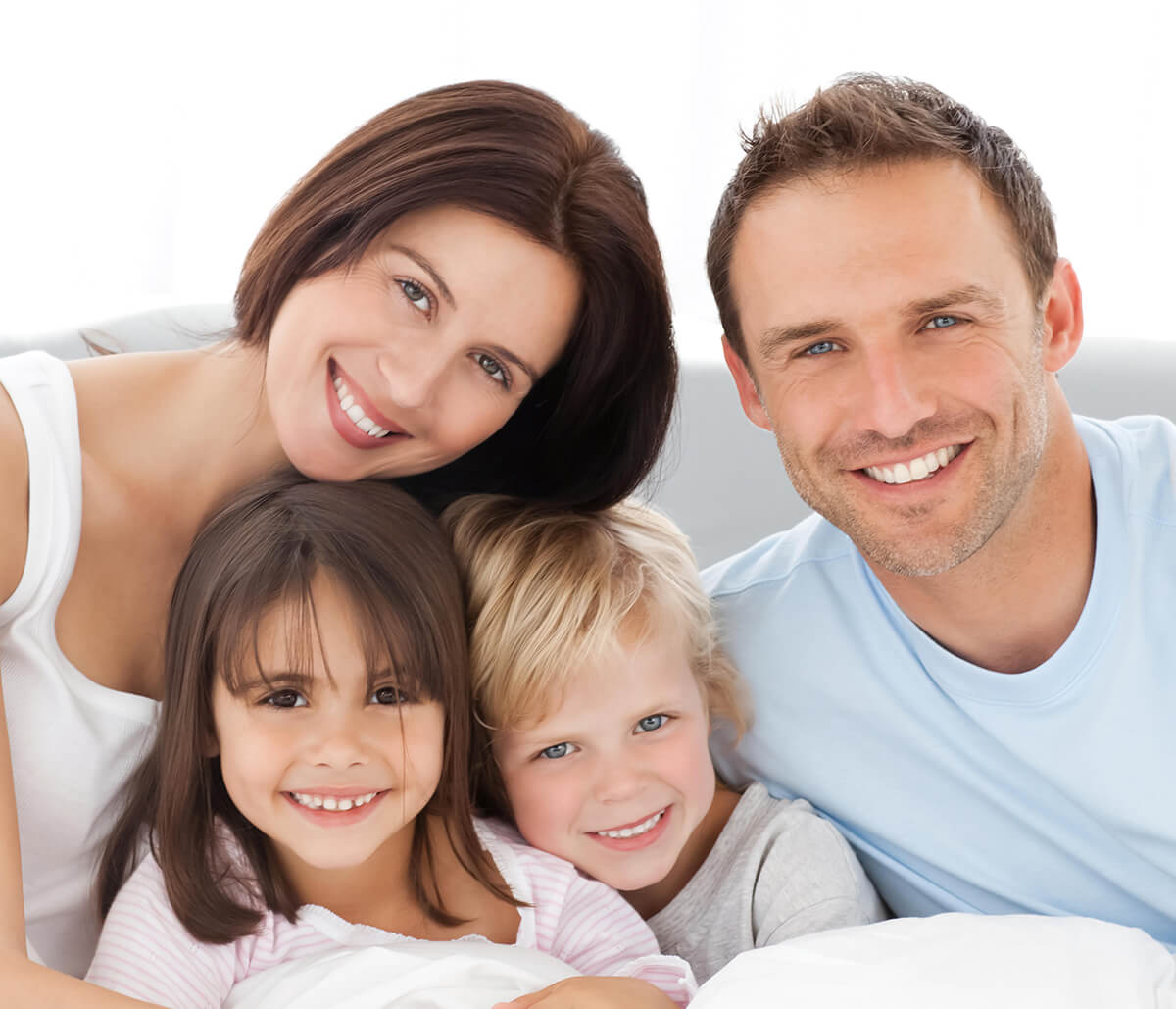 Where to Find Quality Family Dental Health Care in Scottsdale, AZ Area